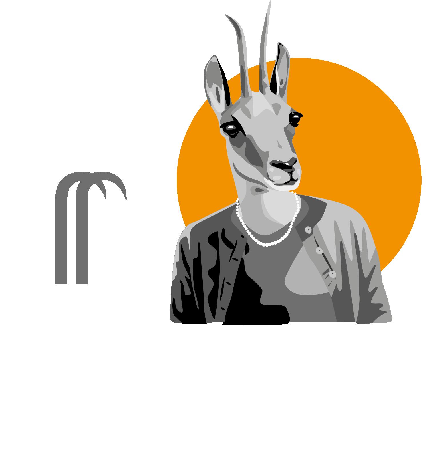 La Rebequina