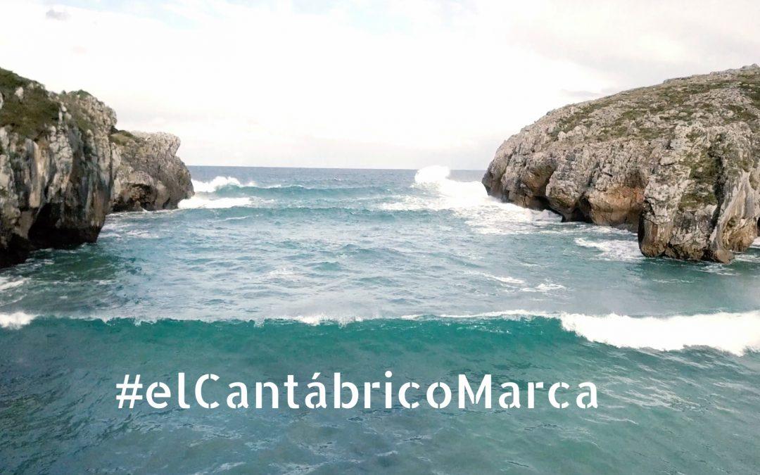 Asturias Marca